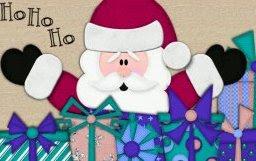 Visitau el Bloc de Nadal