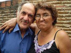 João & Lindalva