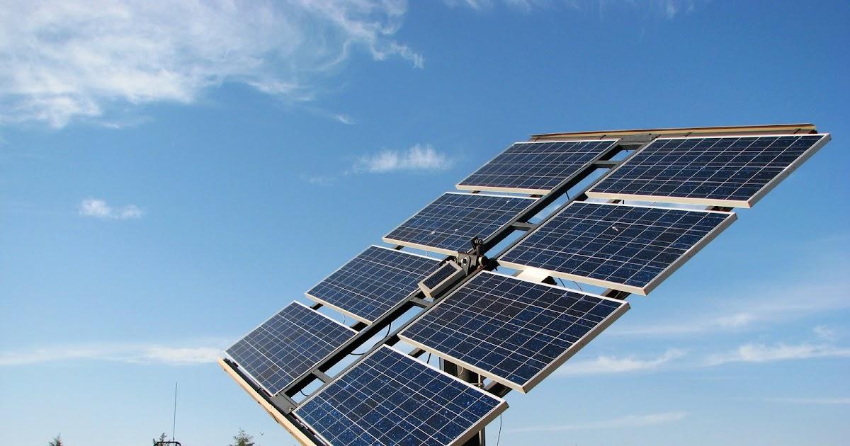 pierre gonzva finance du cas container l 39 investissement panneaux solaires. Black Bedroom Furniture Sets. Home Design Ideas