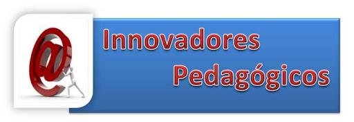 Innovadores Pedagógicos