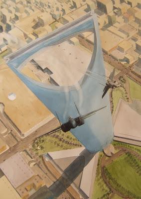 الموسوعه الفوغترافيه لصور القوات الجويه الملكيه السعوديه ( rsaf ) Royal+Saudi+Air+Force