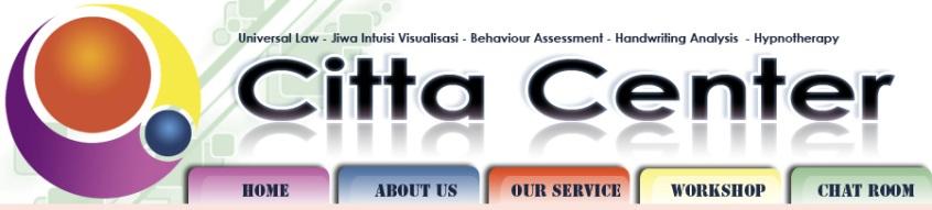 Hipnoterapi di Jakarta | Jiwa Intuisi dan Visualisasi | Widi Prihartanadi 081806416857