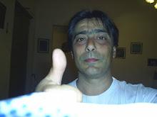 Gustavo Cresta