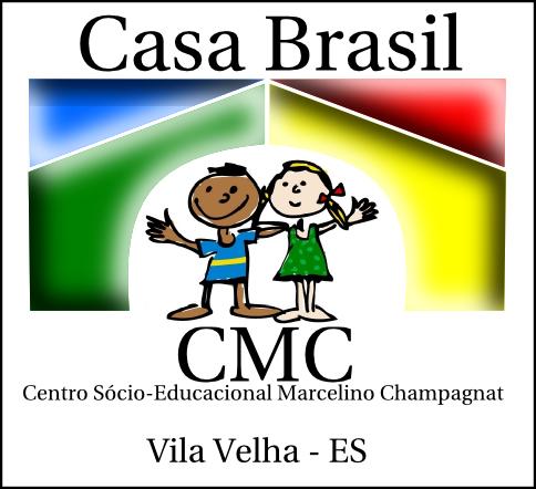 Casa Brasil Unidade Terra Vermelha