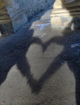 Umbrele inimii