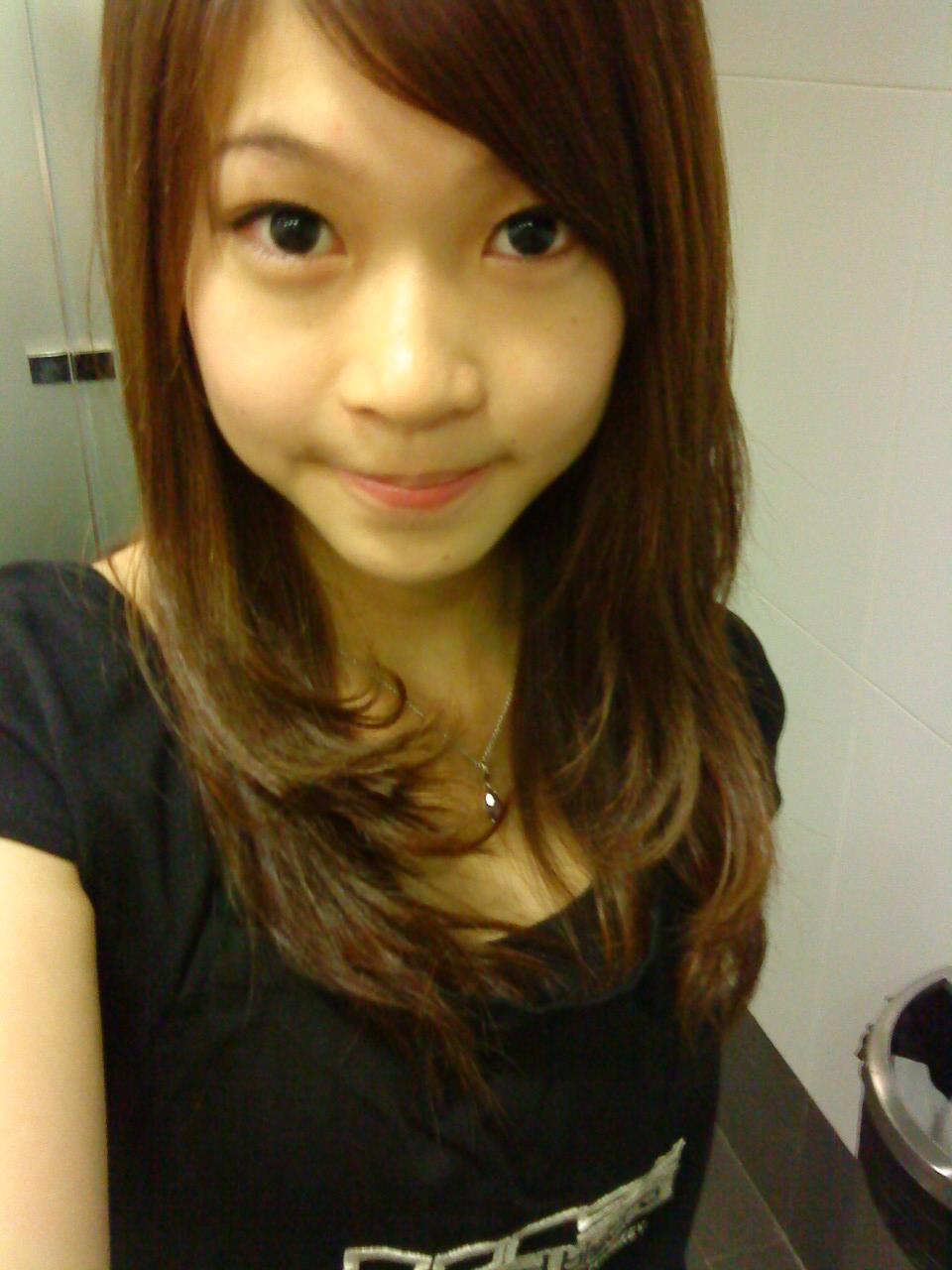 Jia Chiann