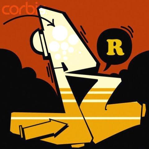 letter r graffiti. Letter quot;Rquot; letter grafffiti