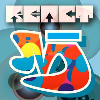 Full colour letter
