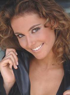 Alejandra Andreu Picture