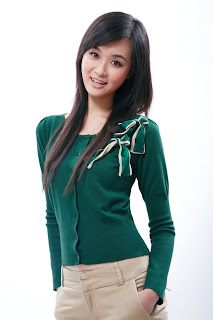 Yan Ling Mei Photo
