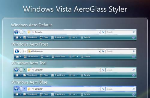 // Fixed Picture Windows by VISTA WINDOW COMPANY