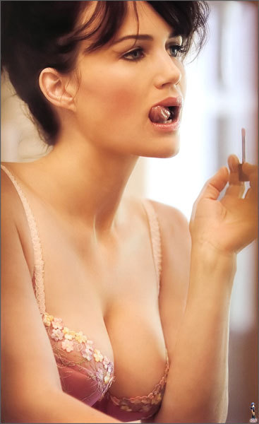 Carla Gugino Sey S Wallpaper Watch It Now This Is Only For You