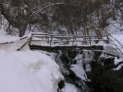 Malati di montagna su vecchi sentieri da scopello a scopa - Riscaldare velocemente casa montagna ...