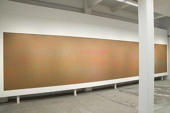 rio pintura-macroeconomía-MACRO-2008