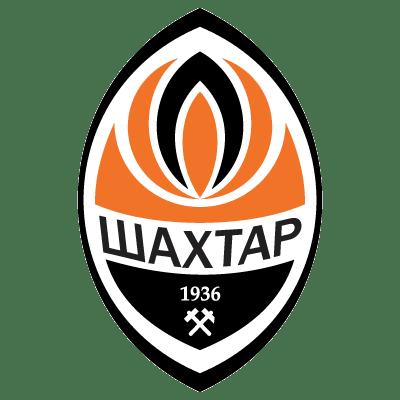 Escudos de equipos de fútbol Liga Fútbol - Imagenes De Escudos De Futbol De Todo El Mundo