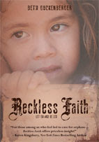 Beth's 1st Book - Check it out