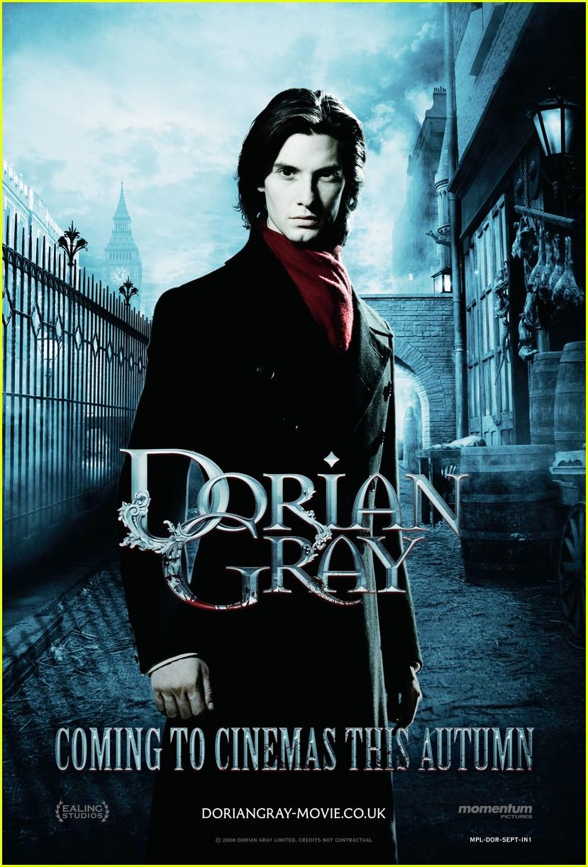 http://3.bp.blogspot.com/_matWKZETF4Y/S8wcpmA6d-I/AAAAAAAAA8w/oti529Ea21I/s1600/ben-barnes-dorian-gray-movie-poster-01.jpg