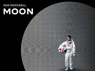 Moon, Helium 3, fusion