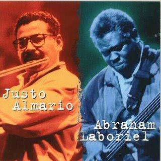 Justo-Almario-&-Abraham-Laboriel