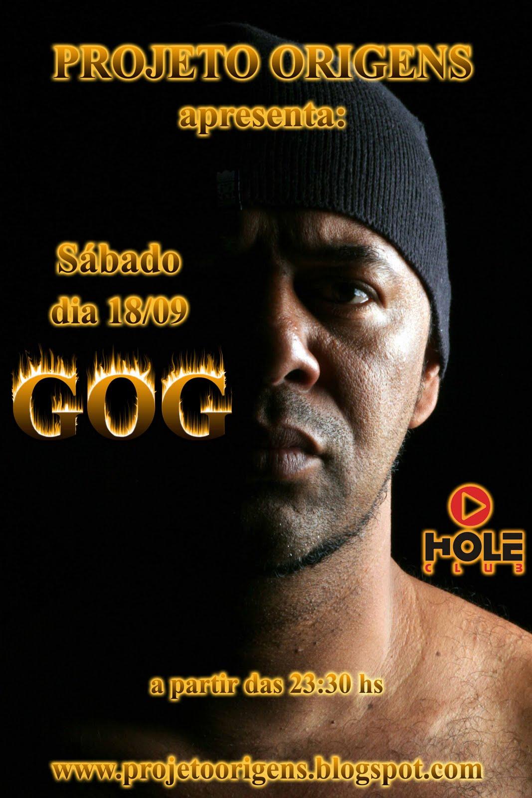 http://3.bp.blogspot.com/_mbCf5q_XD2E/THYSomwoHRI/AAAAAAAAAGQ/sxt0_G4mxpo/s1600/GOG+FRENTE.jpg