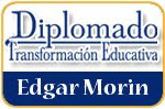 DIPLOMADO VIRTUAL EDGAR MORIN