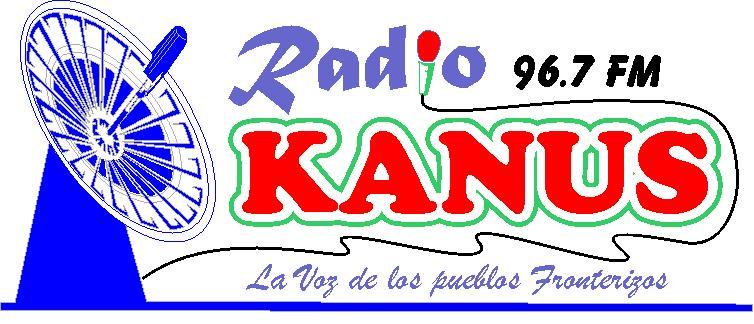 RADIO KANUS