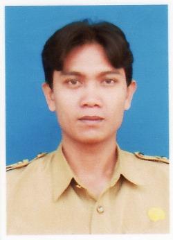 syahrul blogspot.com
