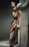 We.Love.Nigerian.Fashion.