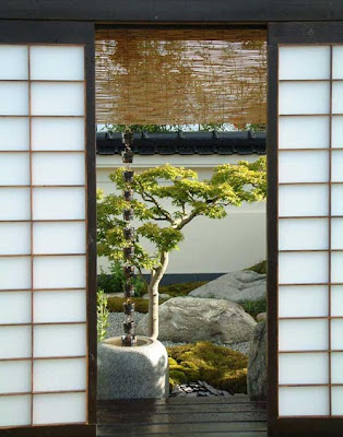 "Japanese Door""Shoji Screen Doors"""