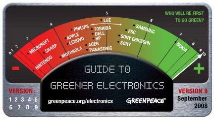 [greenpeace.jpg]