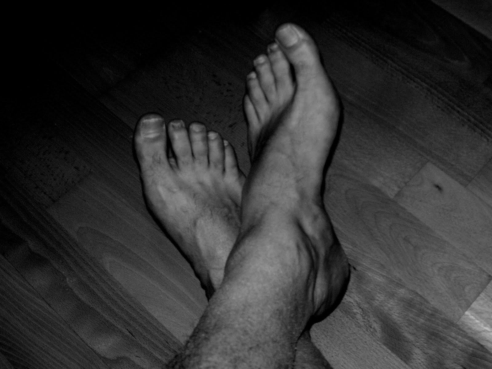El Pobrecito Hablador del siglo XXI ® ©: 2010
