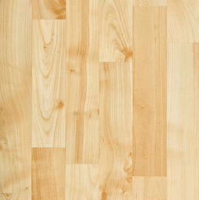 Flooring We Want A Light Colored Wood Laminate Floor Throughout The