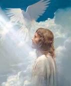 Llamamos al Ruaj Hacodesh (Espíritu Santo)