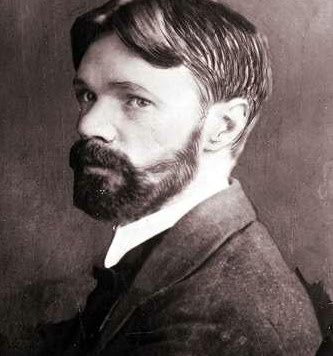 """dh lawrence essay list Hillary taylor english 1302/vasbinder june 9, 2012 essay 1/tpcast/final i'm sorry my snake in the poem """"snake,"""" dh lawrence will discuss someone who has wronged him or done something deceitful to him."""