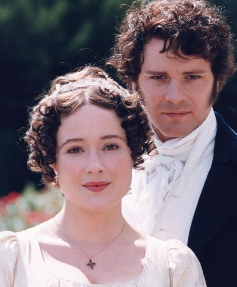 minor characters in pride and prejudice Pride and prejudice has always been, since its publication in 1813, austen's   dialogue laced with irony a cast of humorous minor characters and austen's.