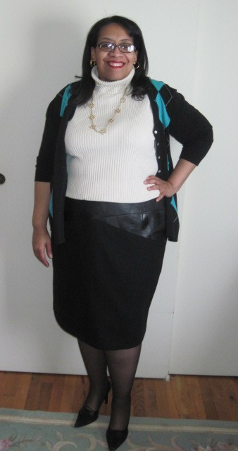 Diary of a Sewing Fanatic: My version of Butterick 5566 ...