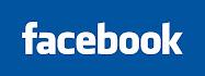 Facebook'ta Formula 1 Kulübü