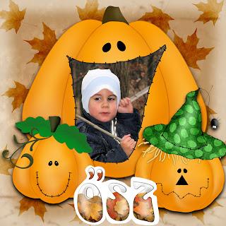 http://jujasgoodies.blogspot.com/2009/08/osz-fall-qp.html