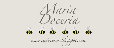 Maria Doceria