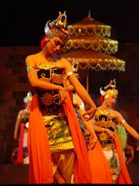 Mahakarya Borobudur