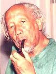 affandi