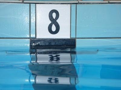 Swimming Pool Stories Moruya 39 S War Memorial Swimming Pool