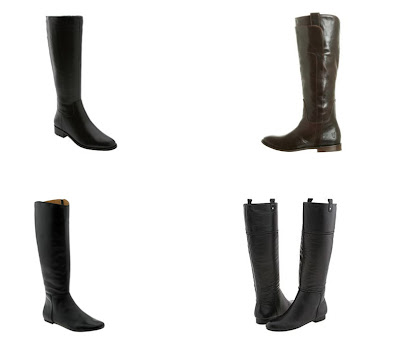 Fashion Combat Boots Size on Found The Following Flat Styles All Available In Size 11