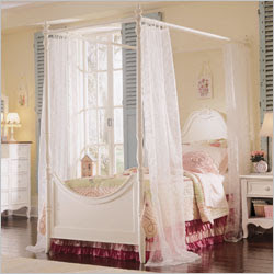 Sheers Curtains at Home Territory - Fashion Bath Towels, Home