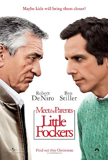 Watch Stream Little Fockers Movie Online For Free