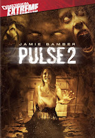 Pulse 2 Afterlife (2008) online y gratis