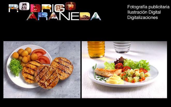 Alimentos 3