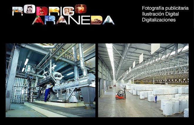 Industriales 2.