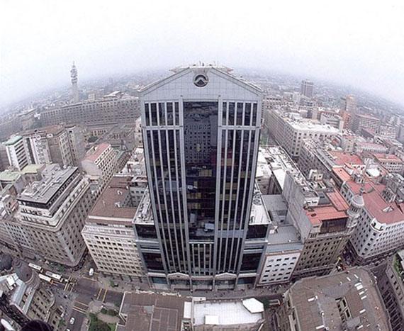 Banco Osorno