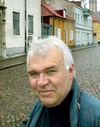 Kurt Lundgren